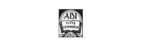 Assemblee di Dio in Italia ADI