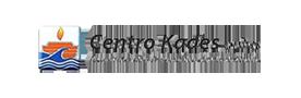 Centro Kades ONLUS Centro Recupero ADI