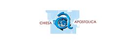 Chiesa Apostolica