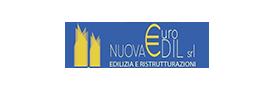 Nuova Euro Edil GENOVA