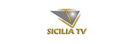 Sicilia TV Favara